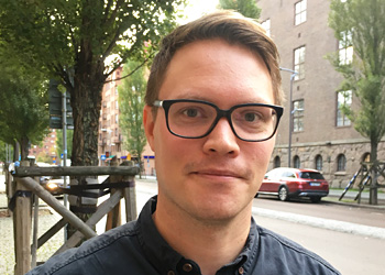 Andre_Berggren_ny
